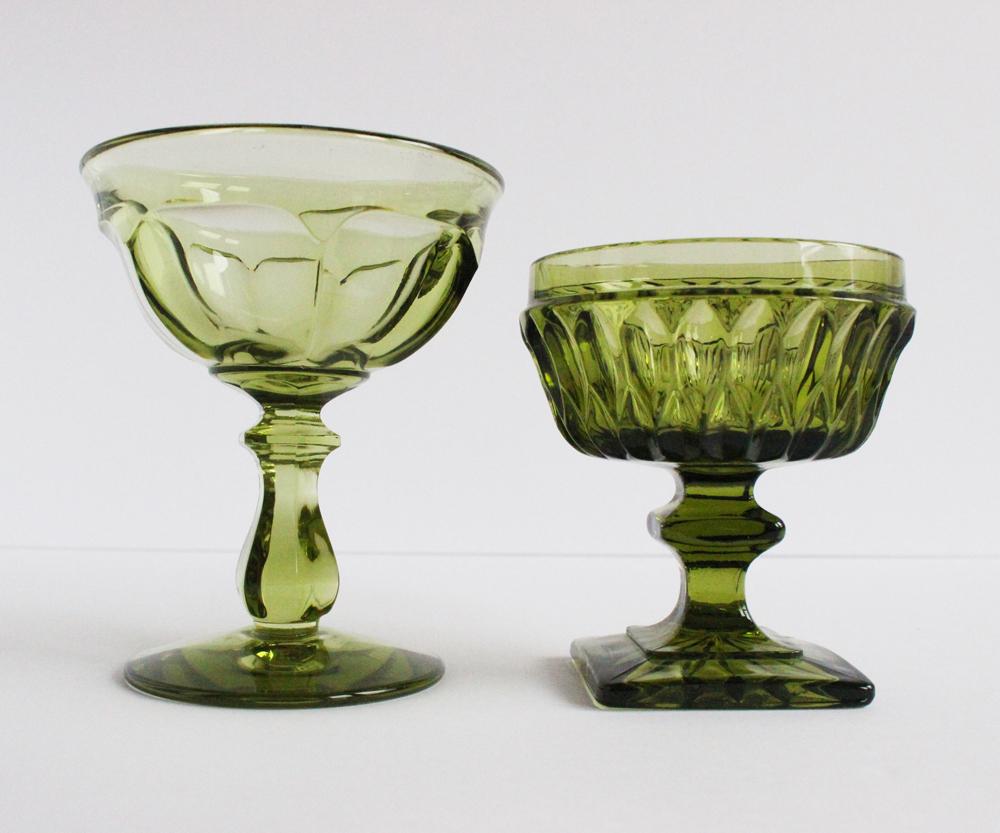 http://sonnetwedding.com/green-goblets-2/