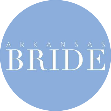 Sonnet Weddings featured in Arkansas Bride Magazine
