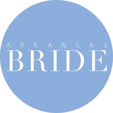 Sonnet Weddings featured in Arkansas Bride Magazine