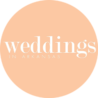 Sonnet Weddings featured in Weddings In Arkansas