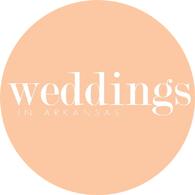 Sonnet Weddings featured in Weddings In Arkansas