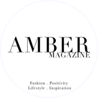 Sonnet Weddings featured in Amber Magazine